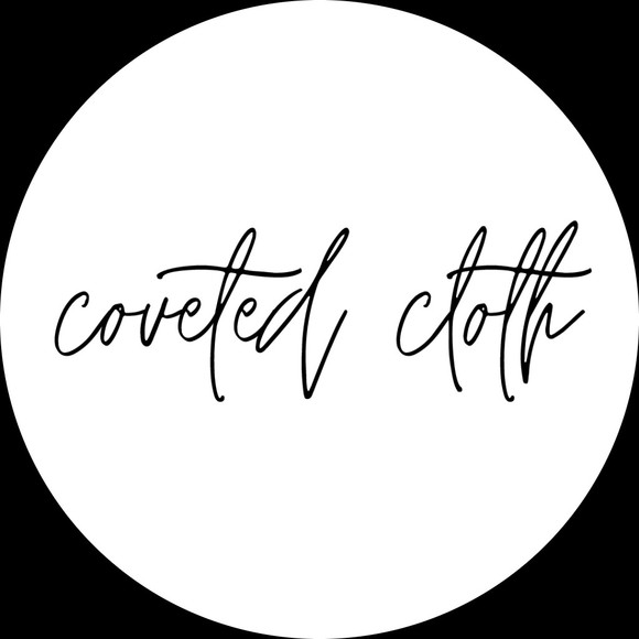 covetedcloth